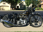 Other+Makes%3A+Velocette+KSS