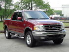 Ford%3A+F%2D150+XLT+SuperCrew+4WD+FX4+OFF%2DROAD+PICKUP+TRUCK%21