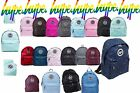 Hype Backpack  New 2016 Bags  ++Free web Belt++  Colors