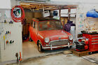 Austin%3A+Mini+Super+LHD%2C+North+American+Export%2C+Super%2Dde%2DLuxe