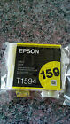 Epson Genuine New 159 Series Inks for R2000 - Selling Separately