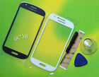 New Outer Screen Glass Lens Replacement For Samsung Galaxy Express i8730