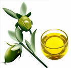 JOJOBA OIL - UNDILUTED - 100% PURE NATURAL ESSENTIAL OIL 40 ML TO 125 ML