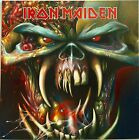 Iron Maiden  Album Cover Greeting Cards Any Occasion Officially Licensed