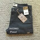 NWT Lee Dungarees Men's Skinny Fit Jeans Durability Stretch Denim Gray Fashion