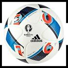 adidas Beau Jeu EM2016 Trainingsball Top Replique