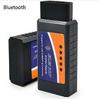 Купить ELM327 Bluetooth/WiFi OBD2 Car Diagnostic Scanner For Android & IOS US Location