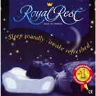 Royal Rest Orthopaedic Neck Support Pillow