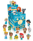 Official Disney Princess Mystery Mini Figures 6cm Series 1