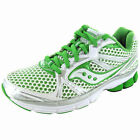 Saucony Womens 'ProGrid Guide 5' Running Shoe