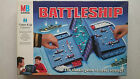 Vintage Battleships Game by MB 1995