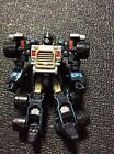 Nemesis Prime Transformers Armada, prime figure only - Time Remaining: 20 days 19 hours 34 minutes 41 seconds