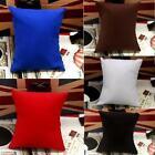 Lot 5PCs Retail Many Colors Watch & Bracelet Display Pillow Cushions Holder o5