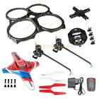 RC Syma X6 Remote Control Quadcopter 2.4G 4CH 6 Axis UFO SPare Parts Accessories