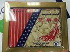 4oz 8oz 1LB High-Quality American Ginseng Slice 美国威州花旗参片(U.S. Seller) on eBay
