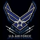 Us Air Force T-Shirt All Sizes And Colors (93)