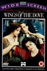 The Wings Of The Dove (DVD, 2005)