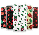 DYEFOR CHERRY PRINT COLLECTION MOBILE PHONE CASE COVER FOR SAMSUNG GALAXY NOTE 3 £4.95 GBP on eBay