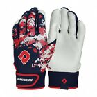 DeMarini Digi Camo Adult BaseballSoftball Batting Gloves WTD6113