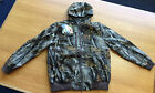 HCG ODOR ELIMINATING RealTree Camo JACKET M/L/XL