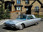 Ford%3A+Thunderbird+NO+RESERVE