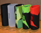 Silicone Case For ISTICK 60w TC Mod Vape Skin Sleeve Cover Holder ISTICK 60 Wrap