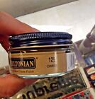 Meltonian & Cavalier BOOT and SHOE CREAM Leather POLISH - MULTIPLE COLORS OOP