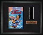 DISNEY 'Lilo and Stitch'   FRAMED MOVIE FILMCELLS