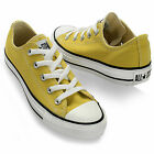 Converse All Star Chuck Taylor Ct OX Warm