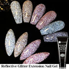 20 Colors 6ml Thermal Nail Polish Peel Off Temperature Colour Changing Varnish $2.39 USD on eBay