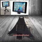 Smart Tablet Tripod Adapter Hard Mount Cradle Holder For Apple iPad Mini Series