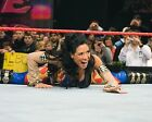 MELINA 14 (WRESTLING) PHOTO PRINT