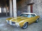 Oldsmobile%3A+442+442+1971+442+convertible+survivor+original+paint+455+tons+of+options+and+documents