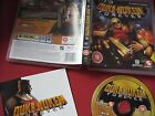 Sony PS3 GAMES - Select from - BUNDLE JOBLOT of 100+ GAMES - RARE / COLLECTABLE