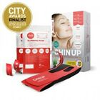 ChinUp Amazing non surgical facelift 30 minutes firms contours and tones proven