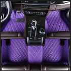 protective floor mats for cars - For Dodge Journey 2011-2016 Car Interior Floor Carpet Protective Mat All Weather