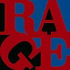 RENEGADES  by Rage Against the Machine CD 2000 covers MC5 The Stooges Stones