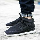 adidas Originals Tubular Nova Primeknit Mens Trainers UK 7