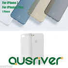 New Baseus 0.5mm Ultra Thin Phone Case Matte Phone Cover for iPhone 7/ 7Plus