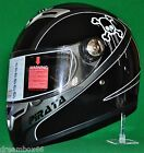 Casco integrale ORIGINE G