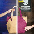 ESSENT'IAL SIZE BAG REMIX DA ABBINARE ALLA DESIGN BAG