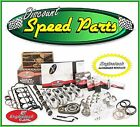 1963 Fit Chevy GM Chevy Car Truck 283 4.6L V8 Quality Engine Master Kit New