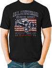 Hot Rod T Shirt American Speed Shop Rat Rod Flames Small to 6XL Free Shipping