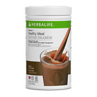 Formula 1 Healthy Meal Nutritional Shake Mix & MORE (all flavors) *FREE SHIPPING