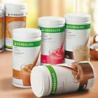 mix mix chocolate - Formula 1 Healthy Meal Nutritional Shake Mix & MORE (all flavors) *FREE SHIPPING