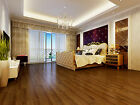 Luxury Self Adhesive Vinyl Floor  Vinyl Floor Tiles   1 m² 2.5m²  2mm Thick  C