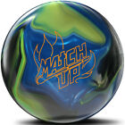 Внешний вид - Storm Match Up Hybrid Bowling Ball