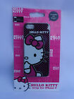 Fadville_NIB Hello Kitty iphone case for iphone5