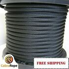 "Bungee Shock Cord 1/2"" x 500 ft by CobraRope"