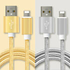 2in1 Dual Use Sync Data Charger Cable For iPhone 5 5s 6 plus For Samsung HTC LG